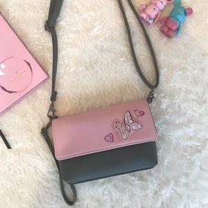 Authentic Disney Parks Handbag